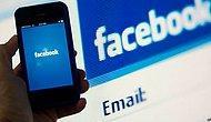 Mahkeme kararı Facebook'tan tebliğ edildi