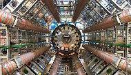 Büyük Hadron Çarpıştırıcısı çalıştırılıyor