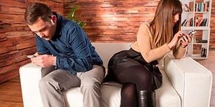 Durex, İyi Bir İlişki İçin Doğru Noktaya Temas Ediyor