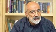 Ahmet Altan: 'Toplum AKP'yi Kenara İtecek'