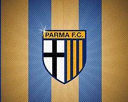 Parma'nın Puanı Silindi