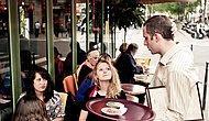 Garsonunuzun Sizden Nefret Etmesinin 22 Garantili Yolu