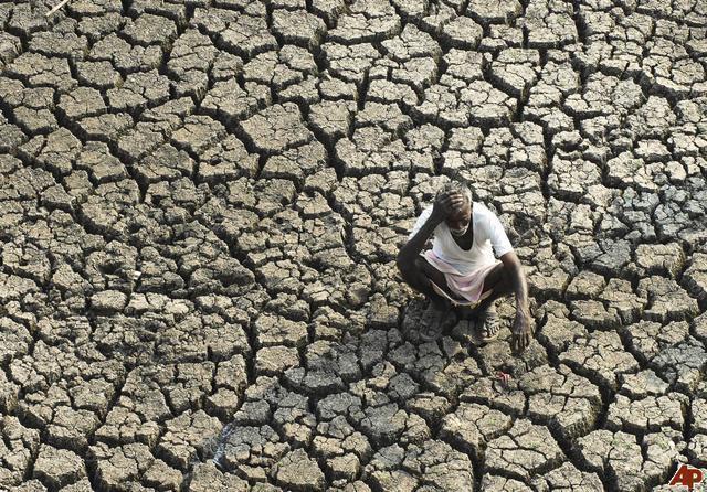 Dünya Su Kaynaklarıyla Ilgili Bilmeniz Gereken 10 Gerçek Onediocom
