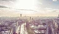 Paris'te Hafta Sonu Geçirmeden Baharı Geçirmem Diyenlere 8 Benzersiz Öneri!
