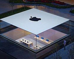 Apple, iPhone Değişim Programına Eski Android, Blackberry ve Windows Cihazları Dahil Ediyor