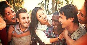 Her Şey Birlikte Güzel Dedirten 10 Aktivite