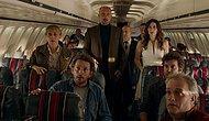 Relatos Salvajes Filminin Sizi Dumura Uğratacak Sahnesi | Spoiler İçerir