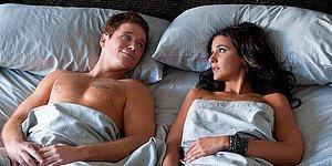 Her Erkeğin Seks Yaparken Aklına Gelebilecek 13 İlginç Düşünce