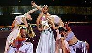 Bir Memleket Meselesi Haline Gelen Eurovision Maceramızdan 18 Şarkı