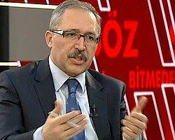 Kılıçdaroğlu'na O Belgeyi Erdoğan mı Gönderdi? | Abdülkadir Selvi | Yeni Şafak