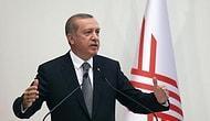 Erdoğan'ın Sultanahmet Anısı: 'Turistler Bana Dedi ki Siz Bu Sağlık Reformunu Nasıl Yaptınız?'