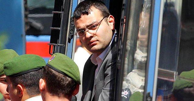 Yargıtay, Hrant Dink cinayeti ana davasını, kamu görevlilerinin ihmâli davasıyla birleştirmişti