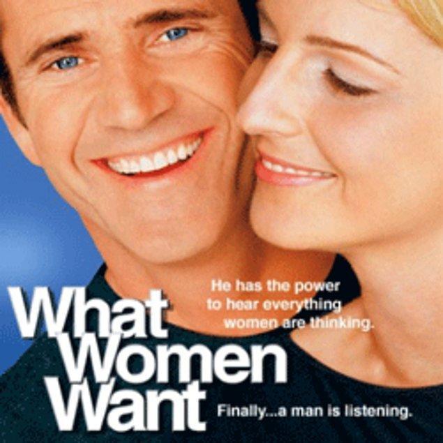 3) Kadınların Ne İstediğini Bilen Tablet Kazanıyor
