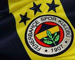 Tahkim, Fenerbahçe'nin İtirazını Reddetti