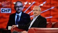 CHP'de Önseçim Yarışı: Kılıçdaroğlu'na 77 Rakip Çıktı
