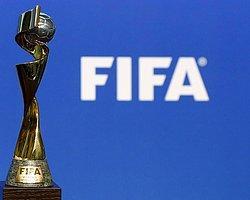 2019 FIFA Kadınlar Dünya Kupası Fransa'da Düzenlenecek