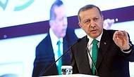 Erdoğan İzleme Heyetine Olumlu Bakmıyor