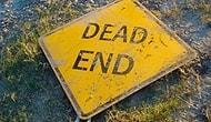 Bankadan Kredi Çeken Kişi Ölürse Ne Olur?
