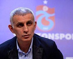 Ve Yargıtay Trabzonspor İçin Kararını Verdi