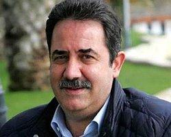 """Deniz Atalay: """"İnşallah Bilic Bir Derbi Kazanacak"""""""