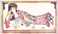 Osmanlı Minyatürlerine Gizlenmiş Bugüne Ait 16 Söylem