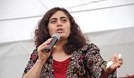HDP'li Tuncel: 'Öcalan'ın Mesajını Değil, Kendisini İstiyoruz'