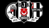 Beşiktaş'tan Slaven Bilic Açıklaması