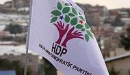 Sanatçı, Akademisyen ve Yazarlardan HDP'ye Destek Çağrısı