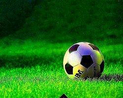 Sporun Manşetleri | 22 Mart 2015