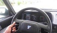 Tofaş, Şahin Marka Aracıyla 240 Km Hız Yapan Türk Dünyayı Şaşkına Çevirdi