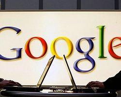 Google Arama Kurallarını Yeniden Belirliyor