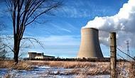 Akkuyu Nükleer Santrali İki Yıl Gecikecek
