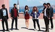 Ulan İstanbul Yayın Hayatına Veda Ediyor