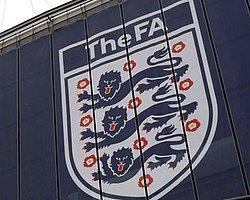 İngiliz Futbolunda Yeni Düzenleme