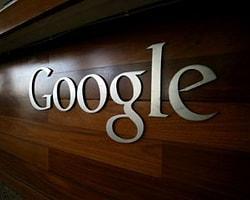 Google Algoritmayı Değiştiriyor