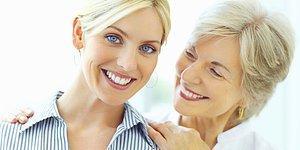 Annenin Bulduğu Kızla Tanışmak İçin 13 Makul ve Mantıklı Sebep