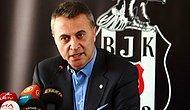 """Orman: """"MHK'nın Fırat Aydınus'u Cezasız Bırakmaması Lazım"""""""
