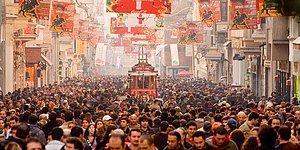 En Kısa Sürede İstanbul'dan Kaçmak İçin 15 Mantıklı Neden
