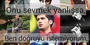 Zayn Malik'in One Direction'dan Ayrılışının Ardından Ülkemizde Yaşanan 22 Duygusal Boşluk