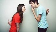 Kadınlar Söylediğinde Erkeklerin İnanırmış Gibi Yaptığı 13 Yalan