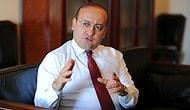 Akdoğan: 'Böyle Türkiye Partisi Olunmaz'