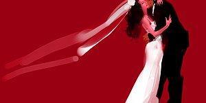 Düğün Salonuna Girerken Tozu Dumana Attıracak Alternatif Müzikler