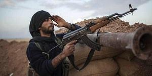 """""""Jihad"""" Anlayışına Farklı Bir Bakış Açısı: """"Beklenmedik Cihad"""""""