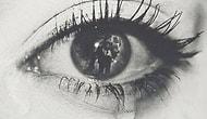 Kolayca Ağlayan İnsanlar Hakkında 10 Durum
