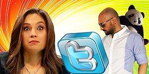 Geçtiğimiz Haftanın En Çok Güldüren 22 Görselli Tweet'i