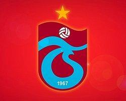 UEFA'nın Gerekçeli Kararı Trabzonspor'a Ulaştı