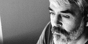 Mete Özgencil'in Kaleminin Büyüklüğünü Gösteren 9 Şarkı