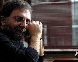 Gidenlerin Ardından | Ahmet Hakan | Hürriyet