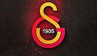 Galatasaray'da İki Yönetim de İbra Edildi
