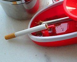 Sarma Sigara İçenlerin Bildiği 9 Durum